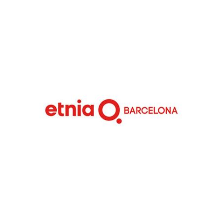 Etnia Logo O