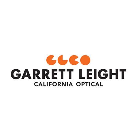 Garrett-leight
