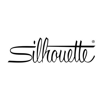 Silouette